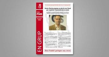 Revista En Grup 27