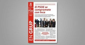 Revista En Grup 28