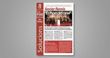 Revista En Grup 33
