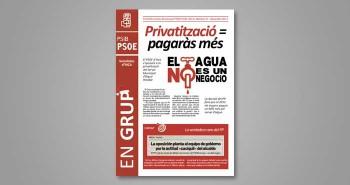 Revista En Grup 37