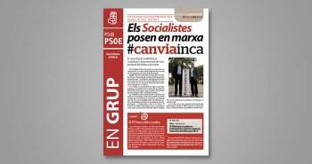 Revista En Grup 38