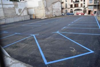 aparcaments copia