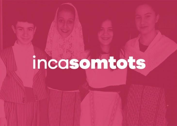 Incasomtots1