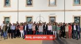 Assemblea-de-batles-i-batlesses-de-Mallorca