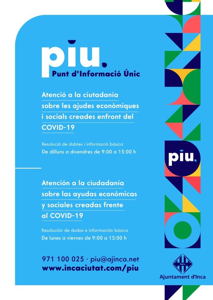 PIU_Inca