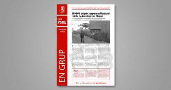 Revista En Grup 20