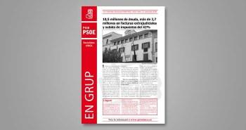 Revista En Grup 21