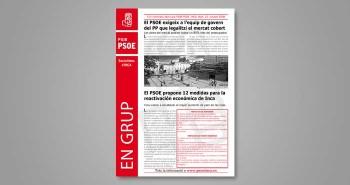Revista En Grup 22