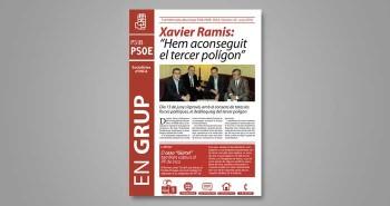 Revista En Grup 29