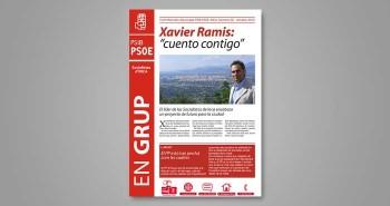 Revista En Grup 30