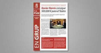 Revista En Grup 31